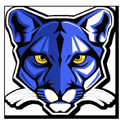 Maysville Logo
