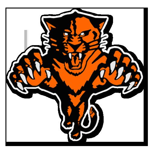 New Lexington Logo