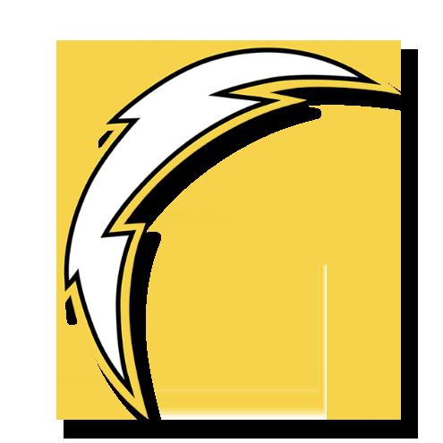 Philo Logo