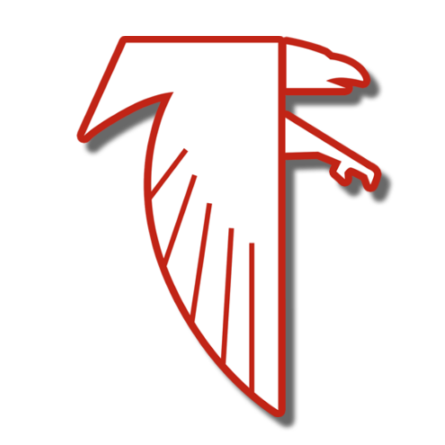 Wahama Logo