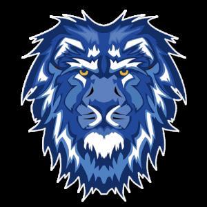 Washington C.H. Logo
