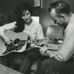 "Loretta Lynn and Oliver ""Doolittle"" - COUNTRY MUSIC ""The Sons and Daughters of America"" (1964 – 1968)"