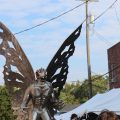 Mothman Festival featured