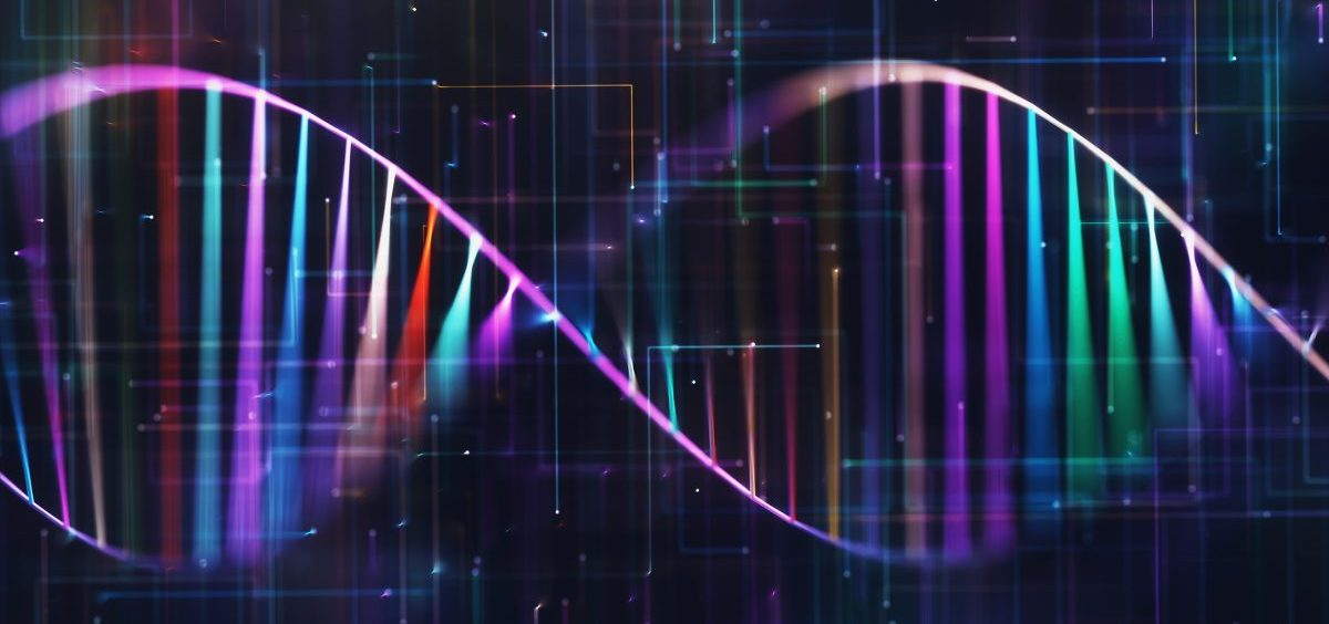 UK Biobank has granted 10,000 qualified scientists access to its large database of genetic sequences and other medical data, but other organizations with databases have been far more restrictive in giving access.