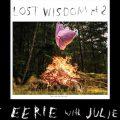 Lost Wisdom, Pt. 2