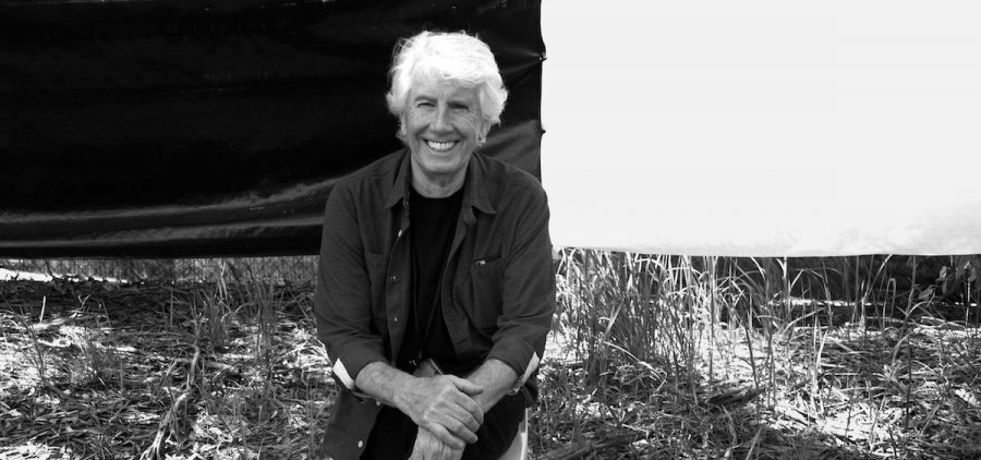 Graham Nash Headshot 2 - credit Amy Grantham (1)