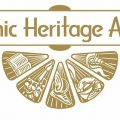 logo for Hispanic Heritage Awards