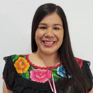 Honoree Monica Ramirez - HISPANIC HERITAGE AWARDS (2019)