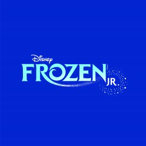 Disney Frozen Jr.