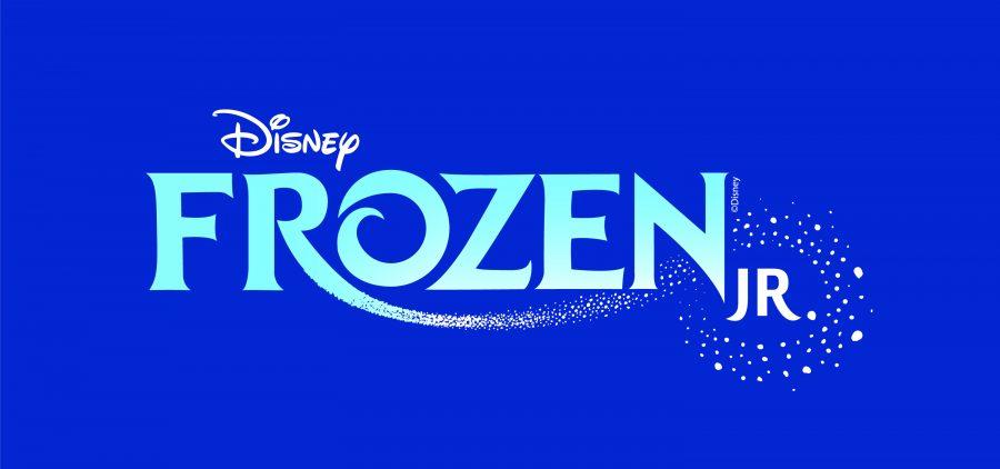 Disney Frozen Jr.