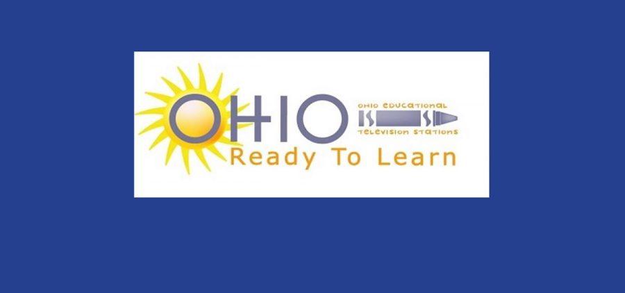 Ohio Ready to Learn Logo