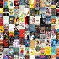 NPR's Book Concierge covers 2019
