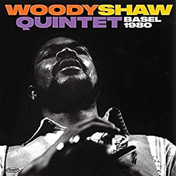 Woody Shaw