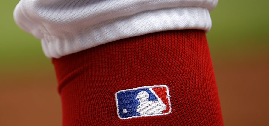 """Major League Baseball and its players association announced it would remove marijuana from its """"drugs of abuse"""" list and begin testing for newly added drugs, such as opioids."""