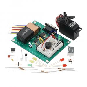 A mini-controller