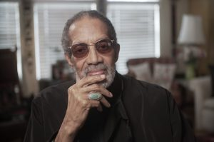 Bob Lee, Chicago Chapter of the Black Panther Party