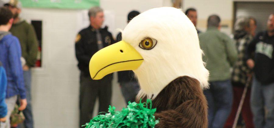 Eastern Eagles