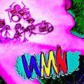 WMN Athens Sound