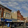 Point Pleasant, West Virginia