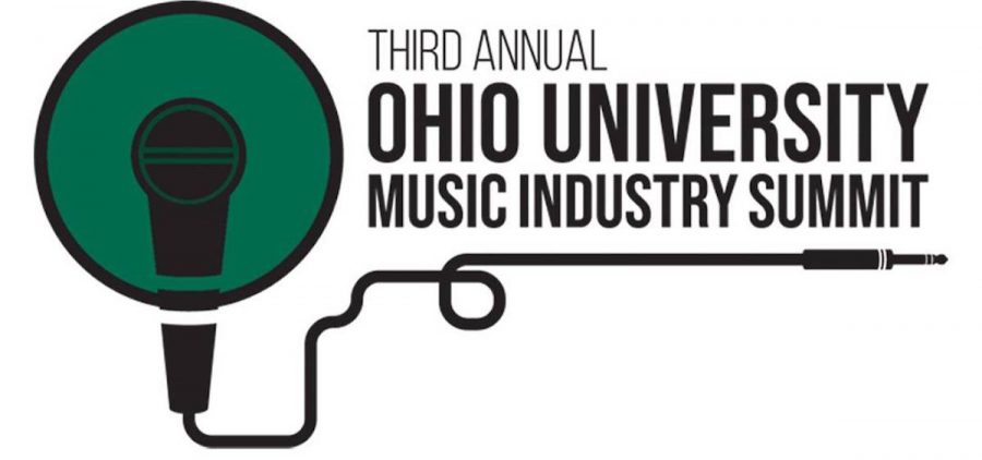 OU Music Industry Summit
