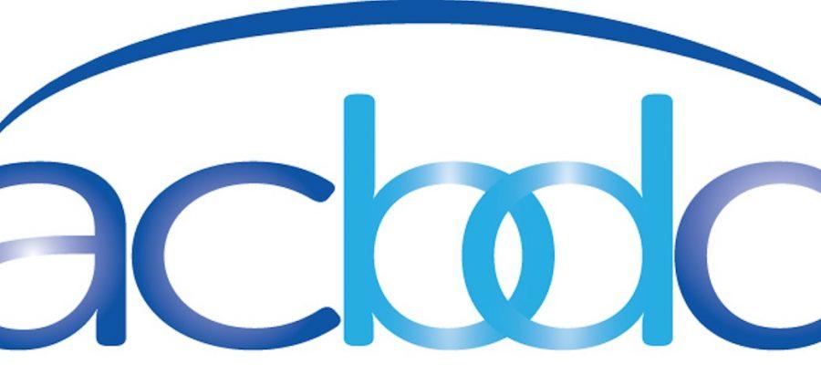 ACBDD logo