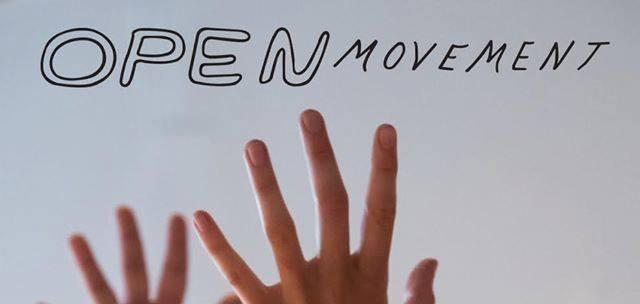 OPEN Movement