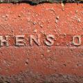 Athens Brick Image