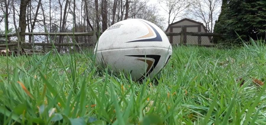 RMU Rugby
