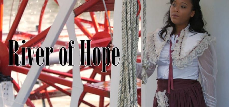 River of Hope featured