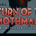 Mothman featured