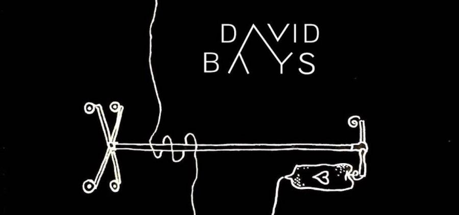 David Bays featured