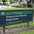 Tens of millions are out of work because of the coronavirus pandemic. Many wonder what they'll do when extra federal employment benefits are set to run out at the end of July.