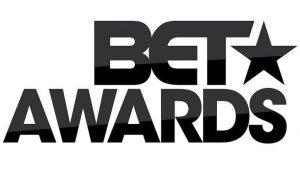 BET Awards stream