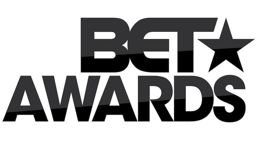 when does the 2021 bet awards come on