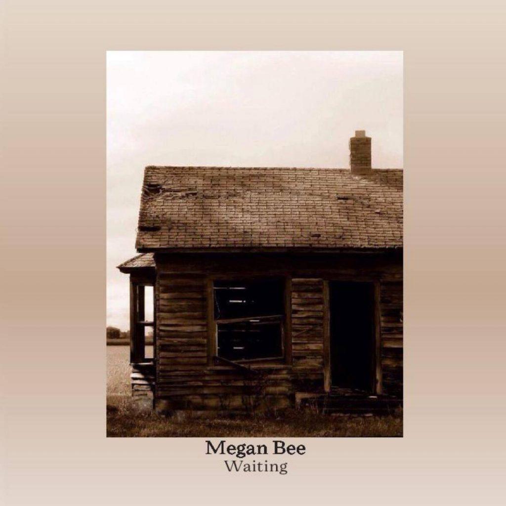 Megan Bee