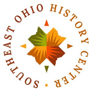 Southeast Ohio HIstory Center