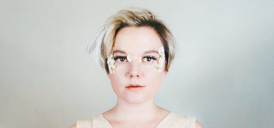Lydia Loveless featured