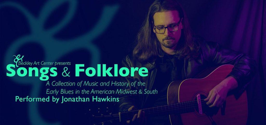 Jonathan Hawkins
