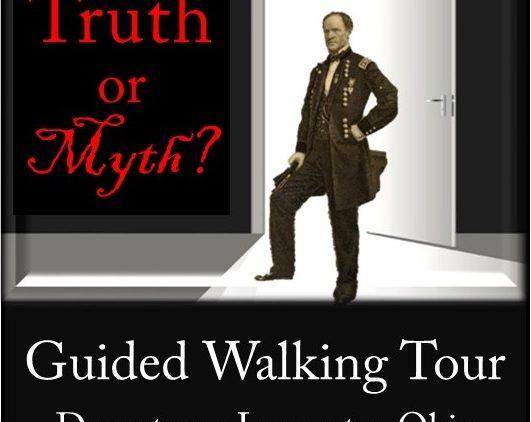 Truth or Myth