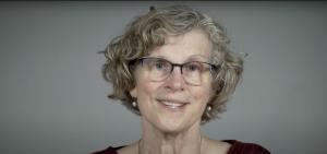 Dr. Joan Duwve