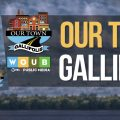 Our Town: Gallipolis Graphic