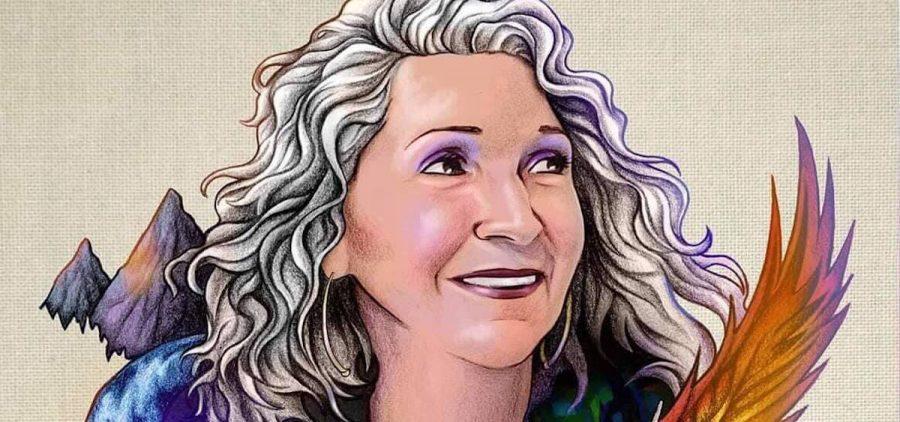 Linda Regula