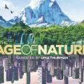 Age of Nature title slide