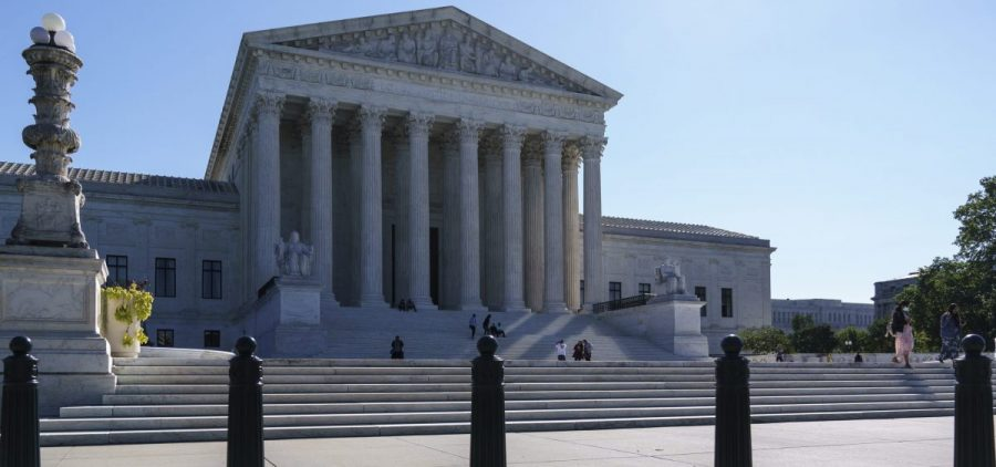 The Supreme Court, which begins its new term Monday, is confronting cases related to the election, the Affordable Care Act and religious rights, among others.