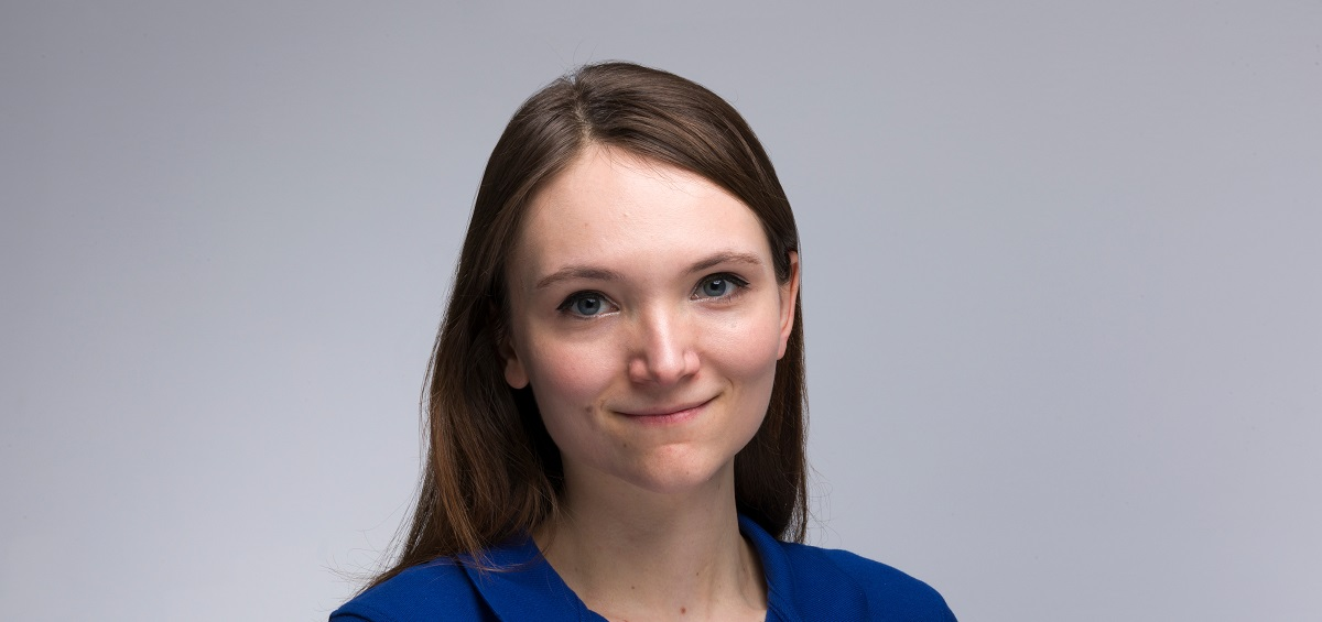 Emily Votaw Headshot
