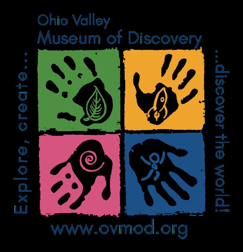 Ohio Valley