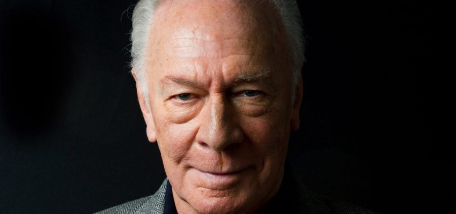 Born in Toronto, Christopher Plummer made his name as a classical actor — performing Shakespeare at the Stratford Festival in Canada and the Royal Shakespeare Company in England. He began acting in films in the 1950s.