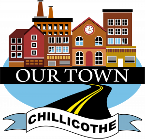 Our Town Chillicothe Logo