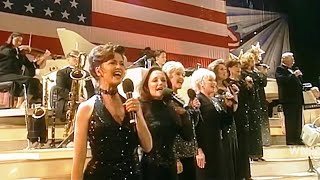 Chorus from Lawrence Welk Show (2003)