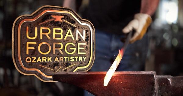 Urban Forge